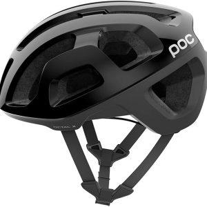 POC, Octal X Spin, Helmet for Mountain Biking