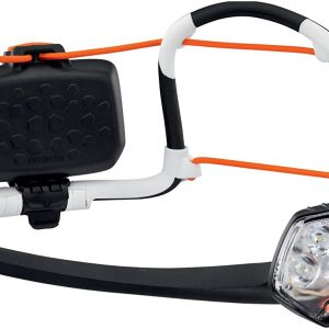 PETZL, IKO CORE Rechargeable LED Headlamp with 500 Lumens