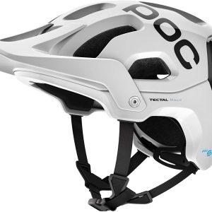 Tectal Race Spin Helmet